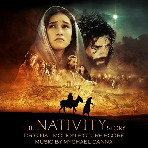 The+Nativity+Story+Original+Motion+Picture+Score