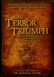 TerrortoTriumphFront