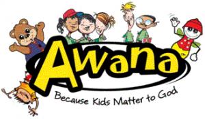 Awana_logo.313111321_std