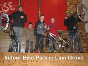 bike.park.LG