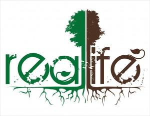 real.life.EFCA