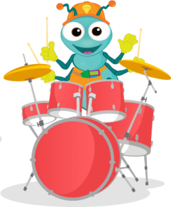 wow-rivet-drums
