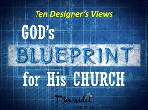 Gods.Blueprint.Riverside
