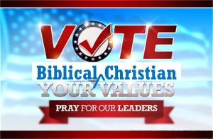 vote.values.2014