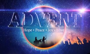 advent.hope.peace.joy.love