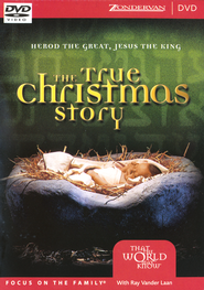 true.christmas.story