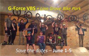 VBS_bike.park