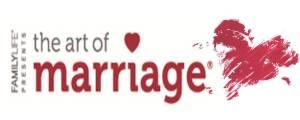 artofmarriage2