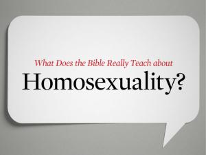deyoung.homosexuality