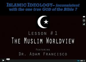 muslimworldview