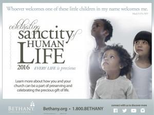 sanctity.2016